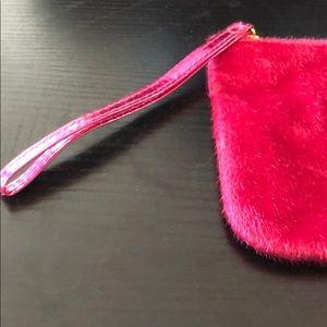 ipsy Bags - Make up/ wristlet BOGO!!!